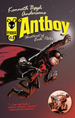 Antboy 1-3