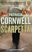 Scarpetta, pocket