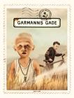 Garmanns gade