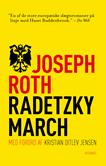 Radetzkymarch, klassiker