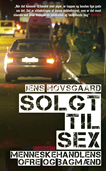 Solgt til sex, pocket