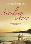 Sicilien sitrer