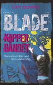 BLADE Kapper båndet (7)