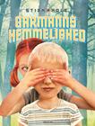 Garmanns hemmelighed