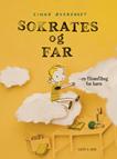 Sokrates og far