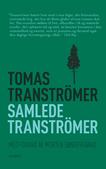 Samlede Tranströmer, klassiker