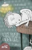 Alice hver anden uge