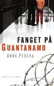 Fanget på Guantanamo