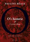 O's historie og O vender tilbage.