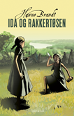 Ida og rakkertøsen