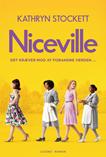 Niceville, pb (filmomslag)