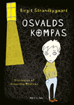 Osvalds kompas