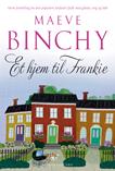 Et hjem til Frankie, spb