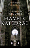 Havets katedral, pocket