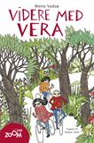 Videre med Vera