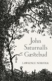 John Saturnalls gæstebud