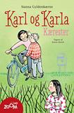 Karl og Karla. Kærester