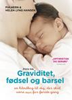 Graviditet, fødsel og barsel, hb