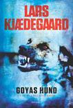 Goyas hund