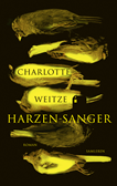 Harzen-sanger