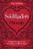 Soulfinders. Phoenix