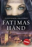 Fatimas hånd, pb