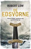 De Edsvorne, pb