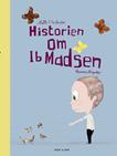 Historien om Ib Madsen