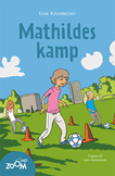 Mathildes kamp