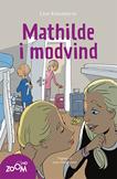 Mathilde i modvind