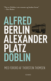 Berlin Alexanderplatz, klassiker