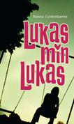 Lukas, min Lukas