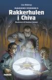 Rakkerhulen i Chiva
