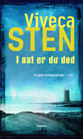 I nat er du død, pocket