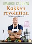 Køkkenrevolution - de bedste opskrifter