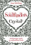 Soulfinders. Crystal