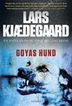Goyas hund spb
