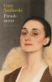 Freuds søster