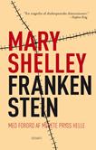 Frankenstein eller den moderne Prometheus, klassiker