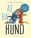 At ha' hund