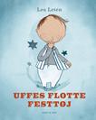 Uffes flotte festtøj
