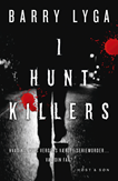 I hunt killers (1)