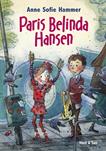 Paris Belinda Hansen