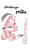 Slavedrengen Miku