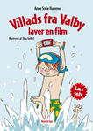 Villads fra Valby laver en film LYT&LÆS