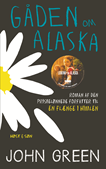 Gåden om Alaska, PB