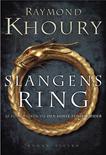 Slangens ring
