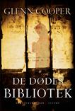 De dødes bibliotek
