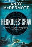 Herkules' grav