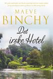 Det irske hotel
